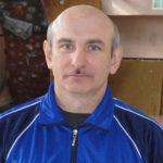 Борисенко Владимир Васильевич
