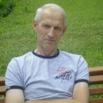 Ширяев Сергей Валентинович