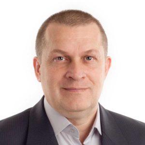 Мещеряков Игорь Евгеньевич
