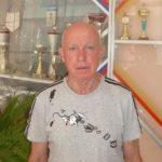 Гедройц Эдуард Иванович