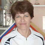 Королькова Наталья Ивановна