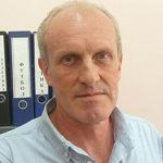 Малюков Виктор Михайлович