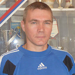 Соломко Владимир Анатольевич