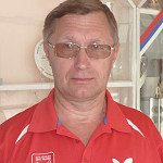 Тимонин В.А.